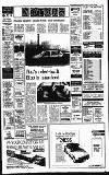 Kerryman Friday 05 February 1988 Page 22
