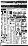Kerryman Friday 05 February 1988 Page 24