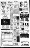 Kerryman Friday 05 February 1988 Page 25