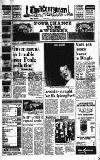 Kerryman Friday 27 May 1988 Page 1