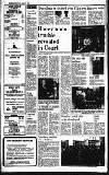 Kerryman Friday 27 May 1988 Page 2