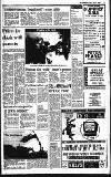 Kerryman Friday 27 May 1988 Page 3
