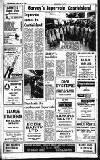 Kerryman Friday 27 May 1988 Page 4