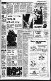 Kerryman Friday 27 May 1988 Page 5