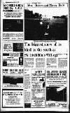 Kerryman Friday 27 May 1988 Page 6