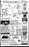 Kerryman Friday 27 May 1988 Page 7