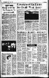 Kerryman Friday 27 May 1988 Page 8