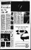 Kerryman Friday 27 May 1988 Page 9