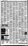 Kerryman Friday 27 May 1988 Page 10