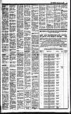 Kerryman Friday 27 May 1988 Page 11