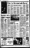 Kerryman Friday 27 May 1988 Page 14