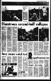 Kerryman Friday 27 May 1988 Page 15