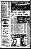 Kerryman Friday 27 May 1988 Page 16