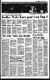 Kerryman Friday 27 May 1988 Page 17