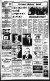 Kerryman Friday 27 May 1988 Page 18