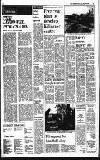 Kerryman Friday 27 May 1988 Page 19