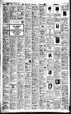 Kerryman Friday 27 May 1988 Page 20