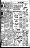 Kerryman Friday 27 May 1988 Page 21