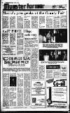 Kerryman Friday 27 May 1988 Page 22