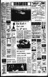Kerryman Friday 27 May 1988 Page 23