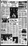Kerryman Friday 27 May 1988 Page 24
