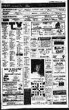Kerryman Friday 27 May 1988 Page 25