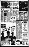 Kerryman Friday 27 May 1988 Page 26