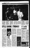 Kerryman Friday 27 May 1988 Page 27