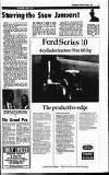 Kerryman Friday 27 May 1988 Page 28