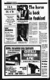 Kerryman Friday 27 May 1988 Page 29
