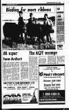 Kerryman Friday 27 May 1988 Page 30