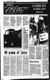 Kerryman Friday 27 May 1988 Page 31