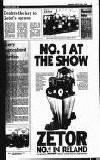 Kerryman Friday 27 May 1988 Page 32