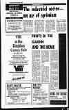 Kerryman Friday 27 May 1988 Page 33