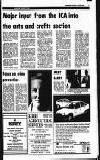 Kerryman Friday 27 May 1988 Page 34