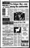 Kerryman Friday 27 May 1988 Page 35
