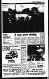 Kerryman Friday 27 May 1988 Page 36