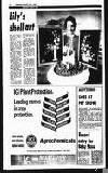 Kerryman Friday 27 May 1988 Page 37
