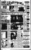 Kerryman Friday 24 June 1988 Page 1