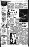 Kerryman Friday 24 June 1988 Page 2