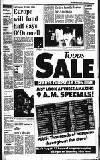Kerryman Friday 24 June 1988 Page 3