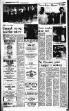 Kerryman Friday 24 June 1988 Page 4