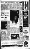 Kerryman Friday 24 June 1988 Page 5