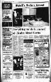 Kerryman Friday 24 June 1988 Page 6
