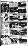 Kerryman Friday 24 June 1988 Page 7