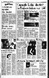 Kerryman Friday 24 June 1988 Page 8