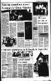 Kerryman Friday 24 June 1988 Page 9