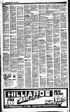 Kerryman Friday 24 June 1988 Page 10
