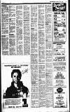 Kerryman Friday 24 June 1988 Page 11