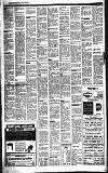 Kerryman Friday 24 June 1988 Page 12